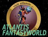 ally_atlantis
