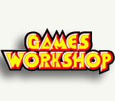 ally_gameswrkshp